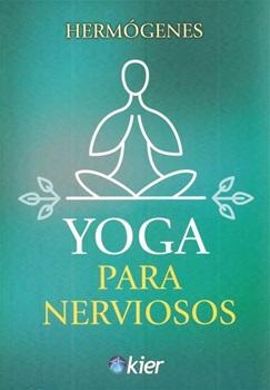 Yoga para nerviosos
