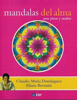 Mandalas del alma