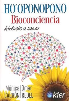 Ho oponopono bioconciencia