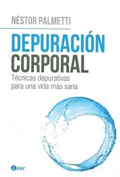 Depuracion corporal