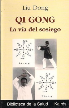 Qi gong la via del sosiego