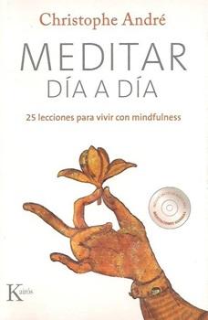 Meditar Dia a Dia