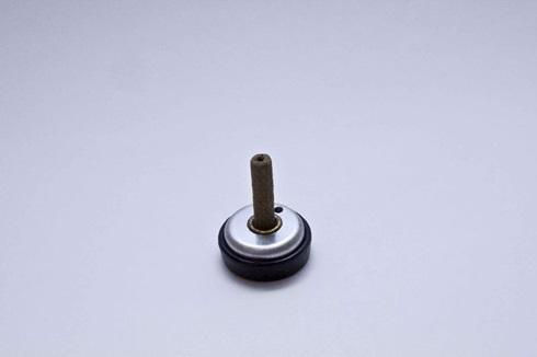 Aplicador de moxa gu wan 1 agujero