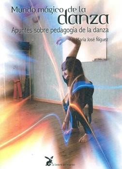 Mundo Magico De La Danza