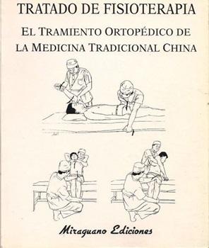 Tratado De Fisioterapia
