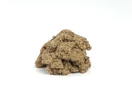 Moxa verde x 500 gramos