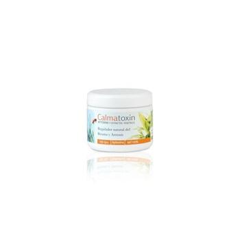 Calmatoxin crema x 100 gramos