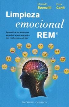 Limpieza Emocional Rem