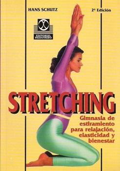 Stretching-Gimnasia De Estiramiento