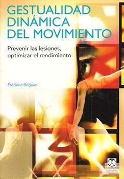 Gestualidad dinamica del movimiento