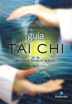 Tai Chi Guia