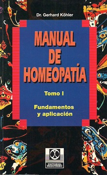 Manual de homeopatia t i