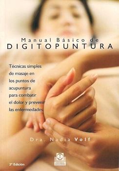 Manual basico de digitopuntura