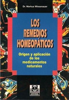 Remedios homeopaticos los