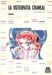 Osteopatia craneal la