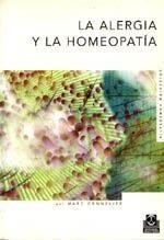 Alergia y homeopatia