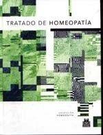 Trat De Homeopatia