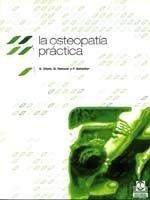 Osteopatia practica la