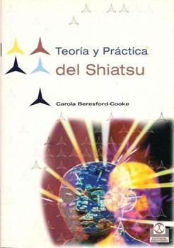 Teoria y práctica del shiatsu