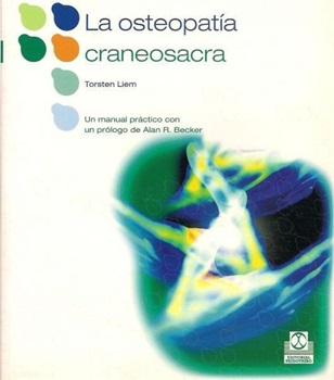 La osteopata craneosacra