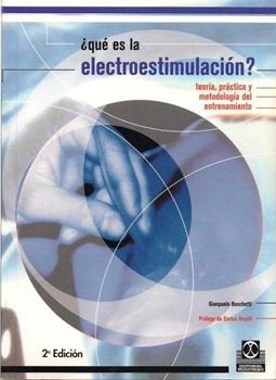 Que es la electroestimulacion