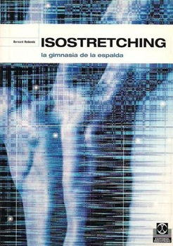 Isostretching