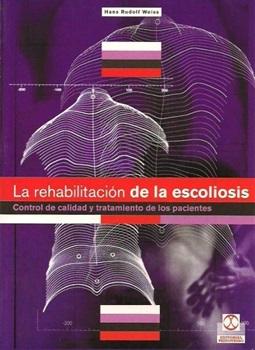 La Rehabilitación De La Escoliosis