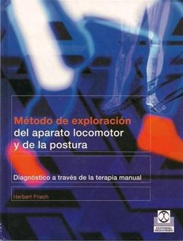 Método De Exploracion Del Aparato Locomotor Y De La Postura