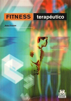 Fitness terapeutico