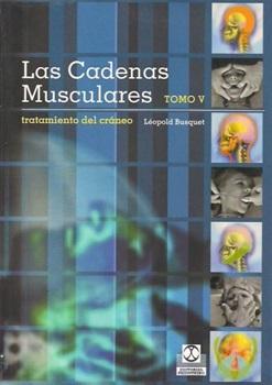 Las Cadenas Fisiologicas Tomo V