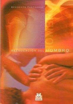 Reeducacion Del Hombro