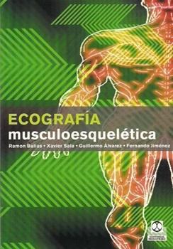 Ecograffia Musculoesqueletica