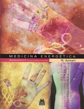 Medicina energética - acupuntura 3