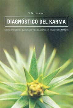 Diagnostico del karma