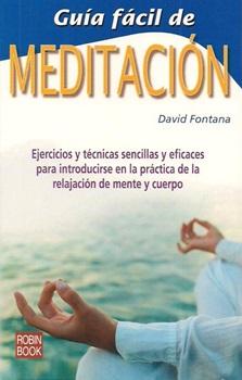 Guia facil de meditacion