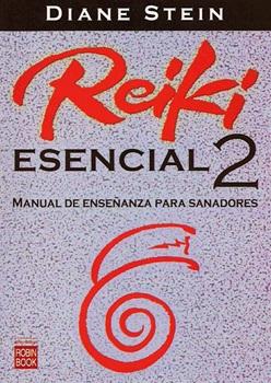 Reiki escencial 2