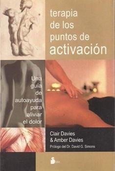 Terapia De Los Puntos De Activación