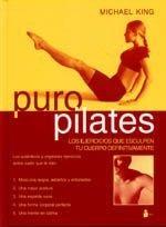 Puro Pilates