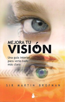 Mejora tu vision