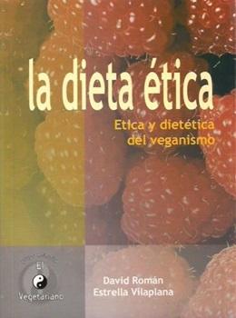 La dieta etica